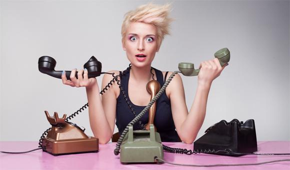 telephone_girl