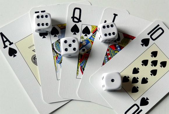game_theory_i