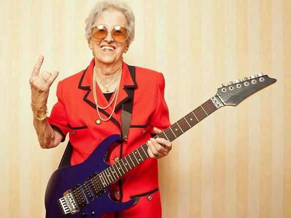 rock_granny_i