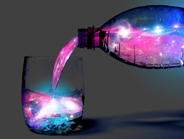 space_drink