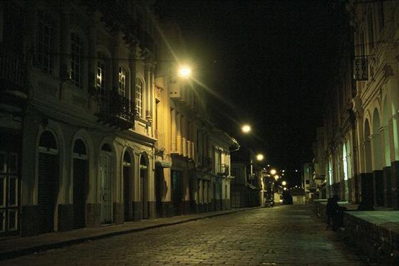 ures_utca