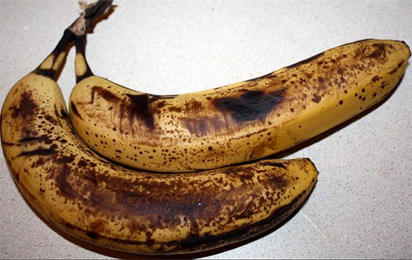 banan_i