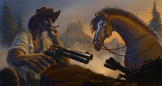 cowboy_i