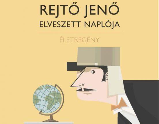 rejto_elveszett_naplo